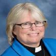 Rev. Tia Wildermuth