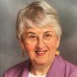 Rev. Barbara Troxell
