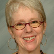 Rev. Diana Holbert