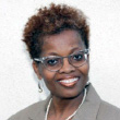 Ms. Deborah Mitchell
