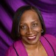 Ms. Beverly Davis