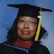 Dr. Arnetha E. Inge