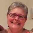 Dr. Sharon Rhodes-Wickett,