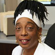 Ms. Latanya Cunningham
