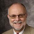 Dr. John C. Holbert