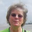 Ms. Sharon McCart, M.Div.