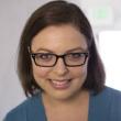Ms. Rachel Gipson, MSW