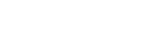 West District Training Conference