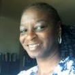 Ms. Tricia D. Hamilton