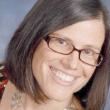 Rev. Cathie Capp