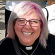 Rev. Denyse Barnes
